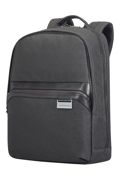 Upstream Backpack Anthracite