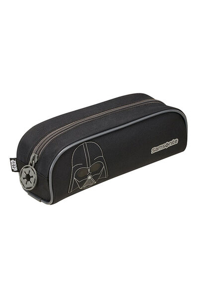 Star Wars Ultimate Pencil Box Star Wars Iconic
