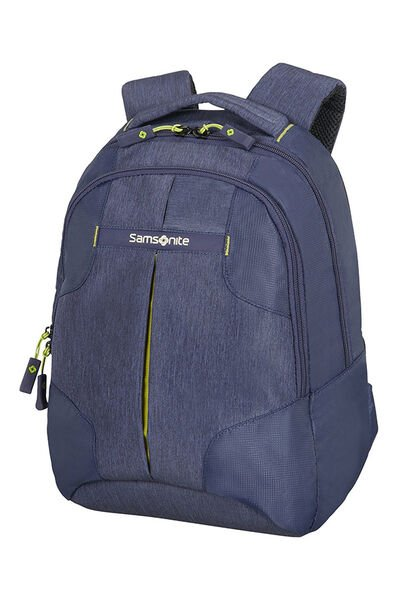 Rewind Backpack S Dark Blue