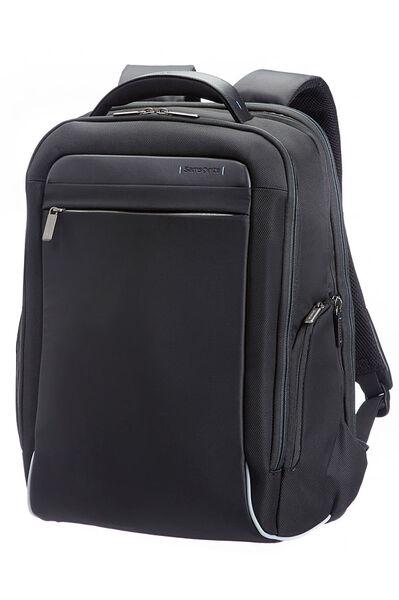 Spectrolite Laptop Backpack Black