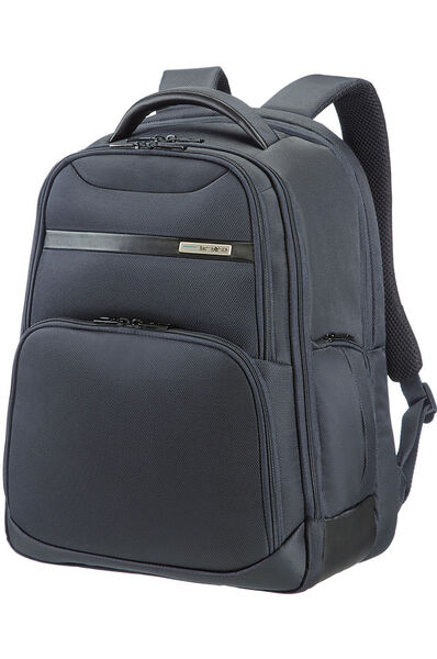 Vectura Laptop Backpack M Sea Grey