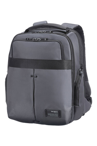 Cityvibe Laptop Backpack Ash Grey