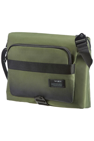 Cityvibe Messenger bag Urban Green