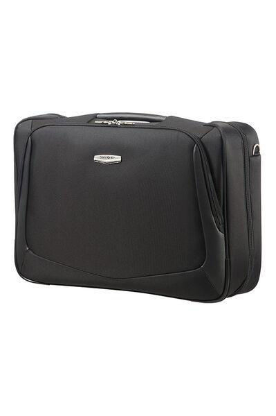 X'blade 3.0 Garment Bag Black