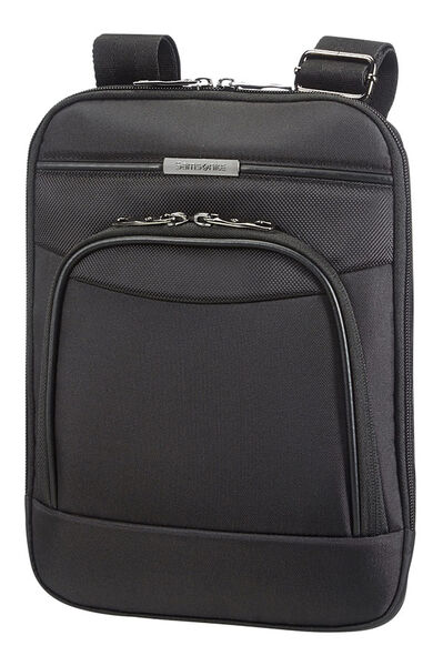 Desklite Crossover bag Black