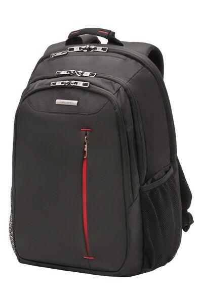 GuardIT Laptop Backpack M Black