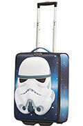 Star Wars Ultimate Upright (2 wheels) 52cm Stormtrooper Iconic
