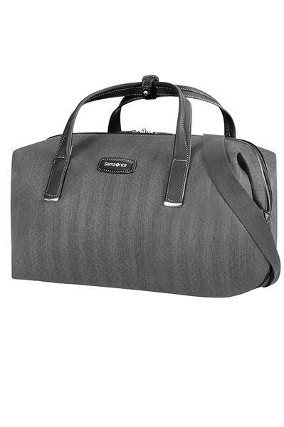 Lite DLX Duffle Bag 46cm Eclipse Grey