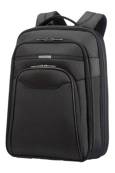 Desklite Backpack Black