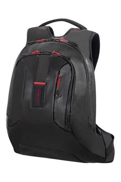 Paradiver Light Backpack L Black