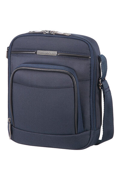 Desklite Crossover bag S Blue