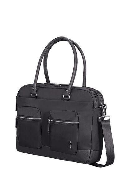 Move Pro Ladies' business bag Black