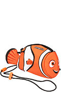 Disney Ultimate Wallet Dory-Nemo Classic