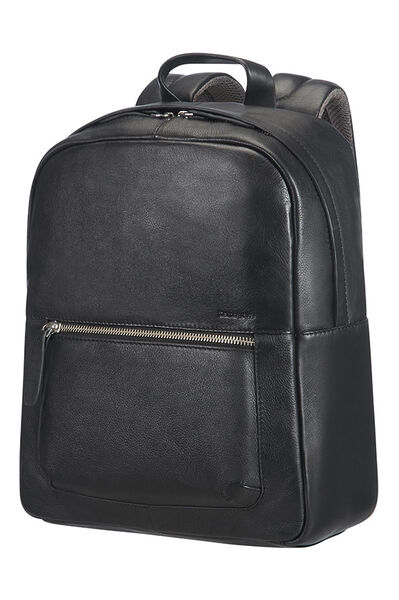 Move Lth Backpack Black