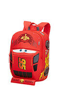 Disney Ultimate Backpack S+ Cars Classic