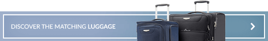 Discover the matching luggage