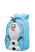 Disney Ultimate Backpack S+ Olaf Classic