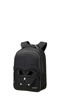 Star Wars Ultimate Backpack M 43 x 34 x 17 cm | 21.5 L | 0.5 kg