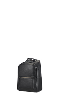Move Lth Backpack 32 x 26 x 12 cm