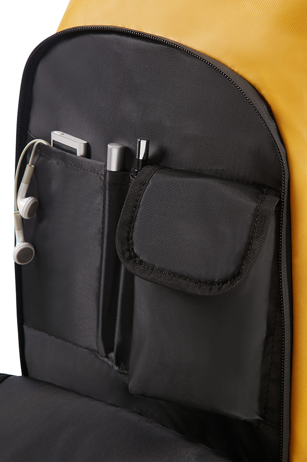 Paradiver Light Laptop Backpack L 15 6 Quot Samsonite