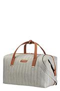 Lite DLX Duffle Bag 55cm Ash Grey