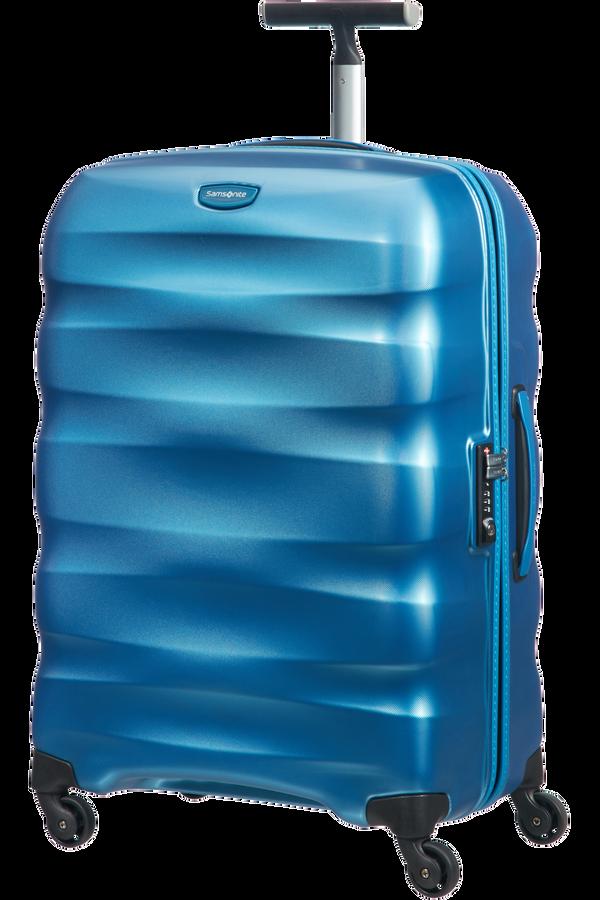 Samsonite Engenero Spinner 69cm  Cielo Blue