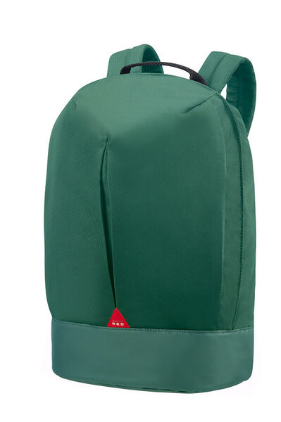 Scep Backpack M