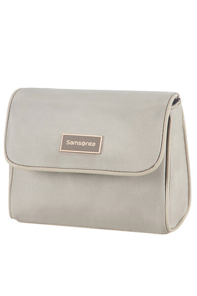 Karissa Toiletry Bag Atmosphere