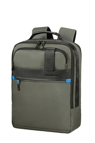 Ator Laptop Backpack