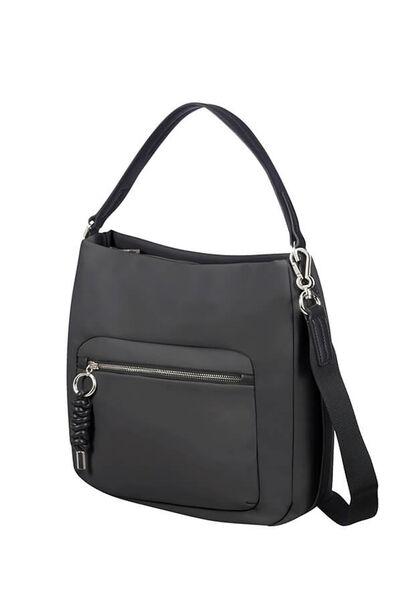 Smoothy Hobo bag