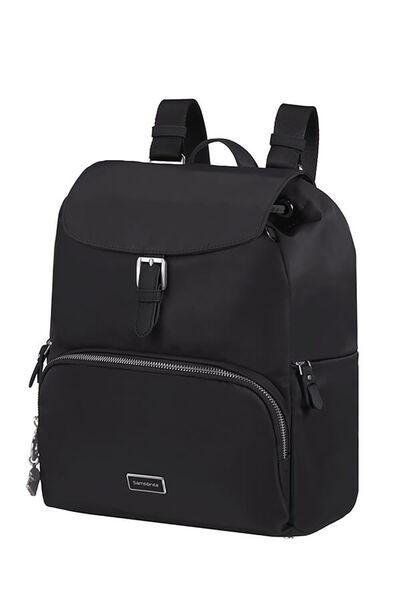Karissa 2.0 Backpack