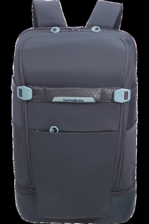 Samsonite Hexa-Packs Laptop Backpack L 15.6inch Shadow Blue