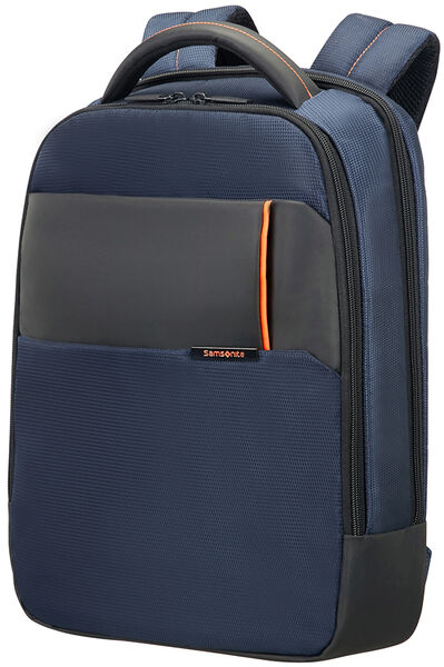 Qibyte Laptop Backpack S