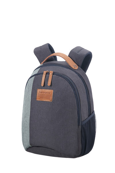 Rewind Natural Backpack S