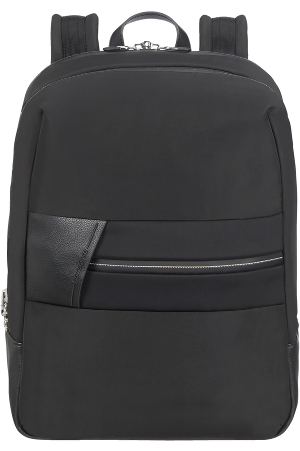 Samsonite Yourguard Backpack 14.1'  Black