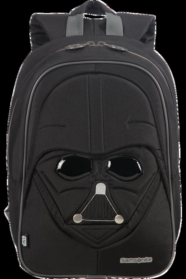 Samsonite Star Wars Ultimate Backpack S+ Junior Star Wars Iconic