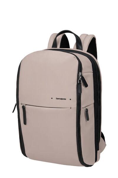 Overnite Laptop Backpack