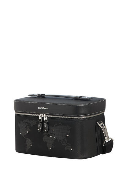 Gallantis Ltd Beauty case