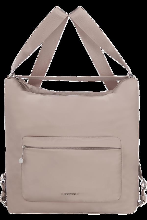 Samsonite Move 3.0 Hobo/Backpack  Rose