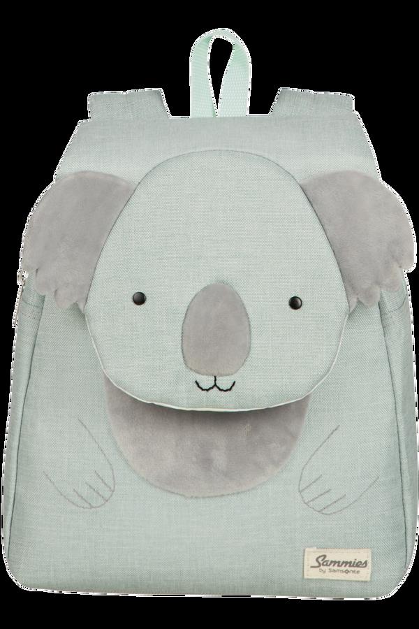 Samsonite Happy Sammies Backpack S  Koala Kody