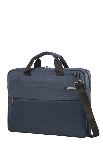 Network 3 Briefcase Space Blue
