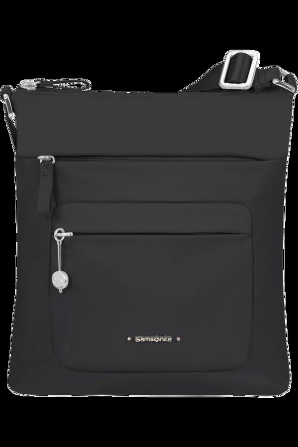 Samsonite Move 3.0 Mini Shoulder Bag iPad  Black