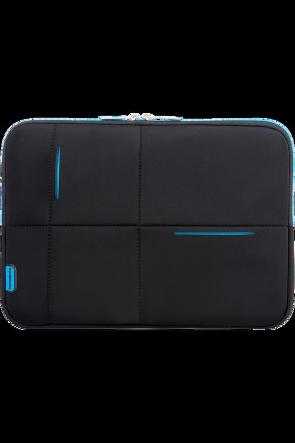 Samsonite Airglow Sleeves Sleeve  35.8cm/14.1inch Black/Blue