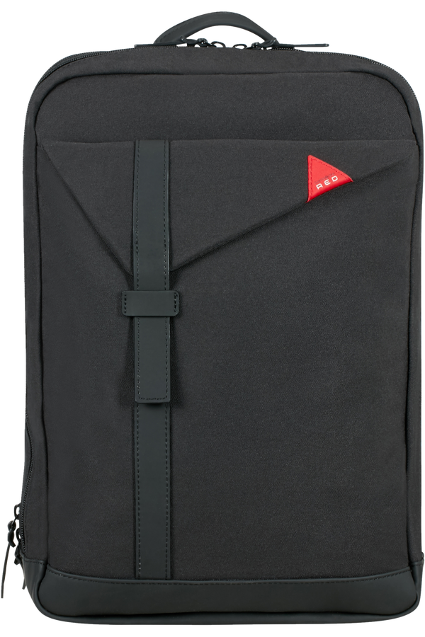 Samsonite Willace Backpack  15.6inch Black