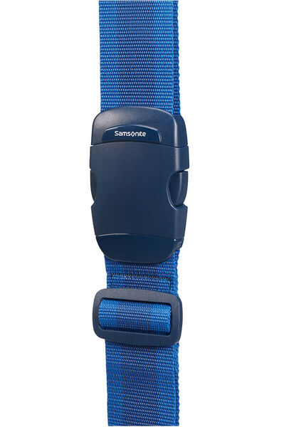 Travel Accessories Luggage Strap 50mm