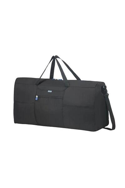 Travel Accessories Duffle Bag XL