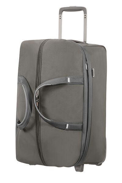 Uplite Duffle with wheels 55cm