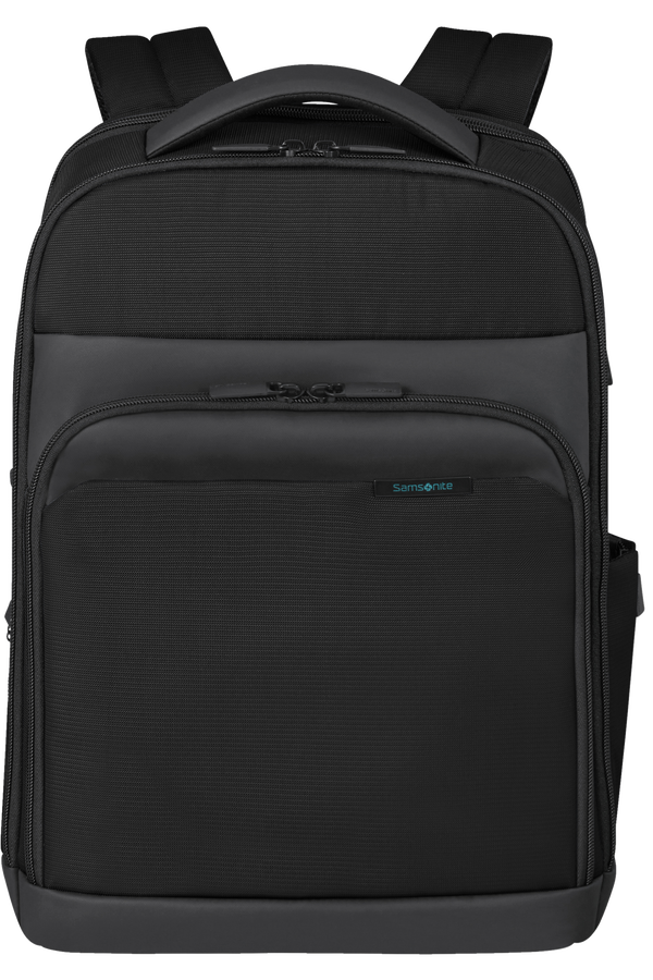 Samsonite Mysight Laptop Backpack 14.1'  Black