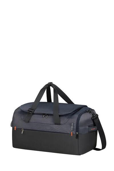 Rythum Duffle Bag 53cm