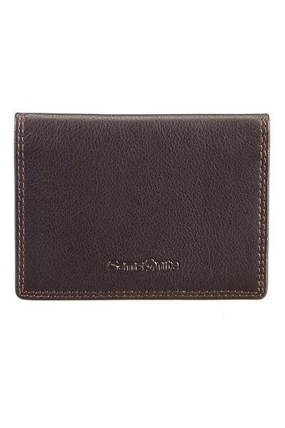 Attack Slg Wallet